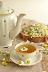 tea-5326194_1280