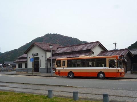 P1120909 (2)