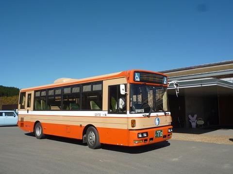 P1120677 (2)