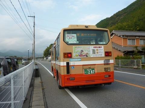 P1120587 (2)