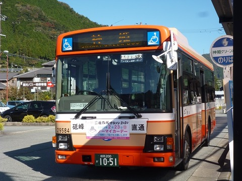 P1120643 (2)