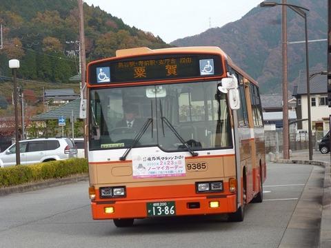 P1120868 (2)
