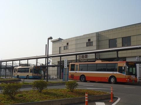 P1110364 (2)