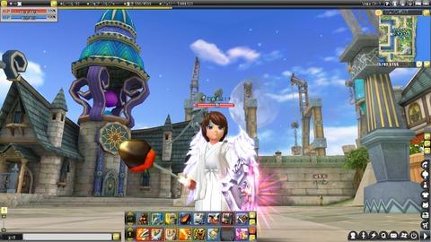 screen027