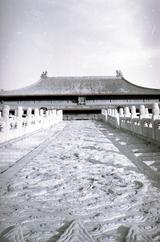 北京の写真(銀塩篇)