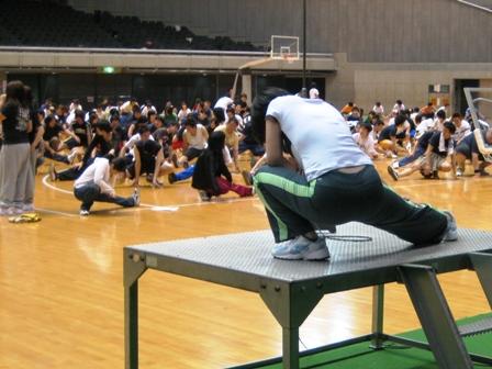 3.準備体操.JPG