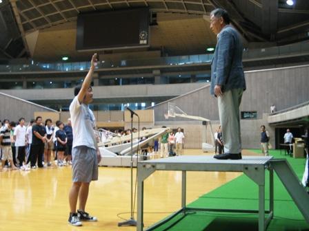 2.選手宣誓.JPG