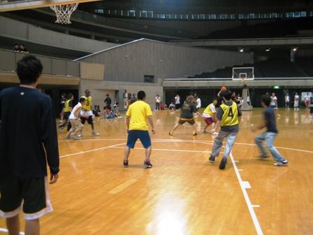 5.バスケット.JPG
