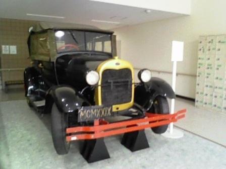 A型フォード.jpg