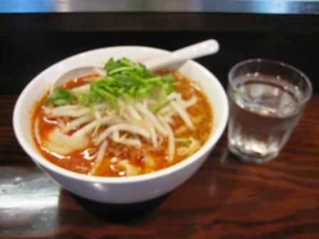 担々刀削麺.JPG