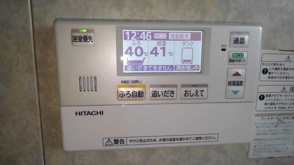KIMG7695[1]