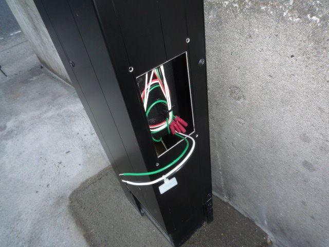 P1040068