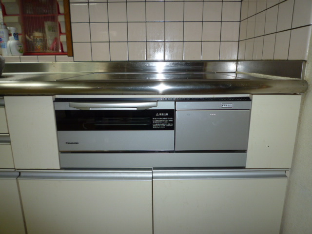P1010169
