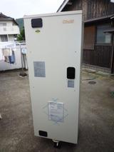 P1080782