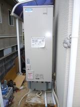 P1000164