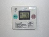 P1000462