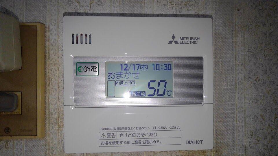 KIMG8435[1]