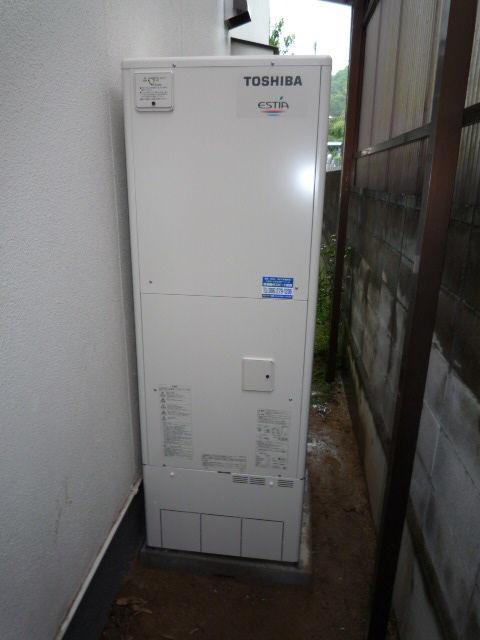 P1000871