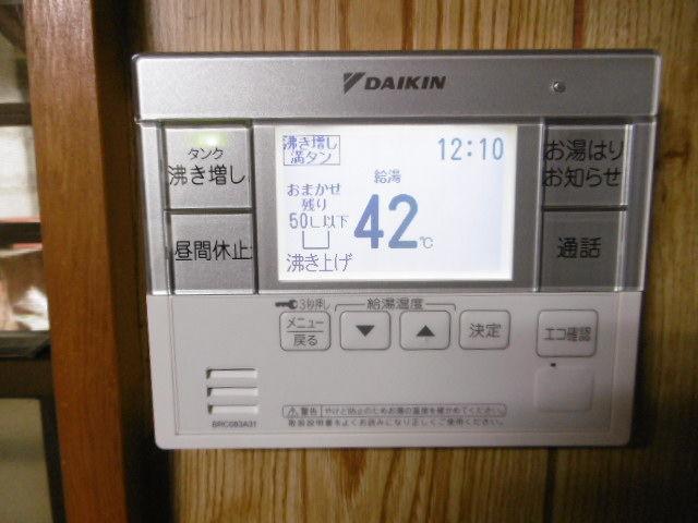 P1170274