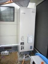 P1050734