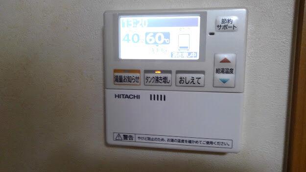 KIMG7618[1]