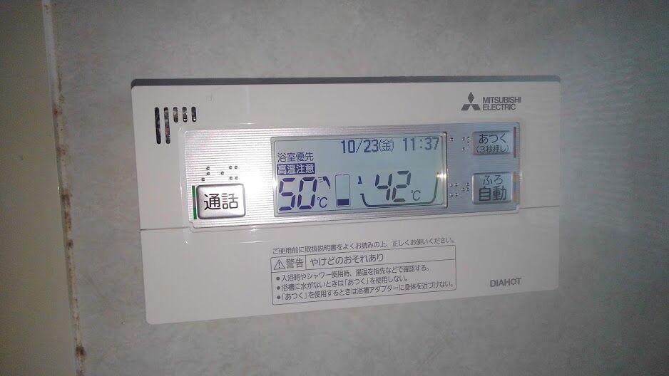 KIMG7805