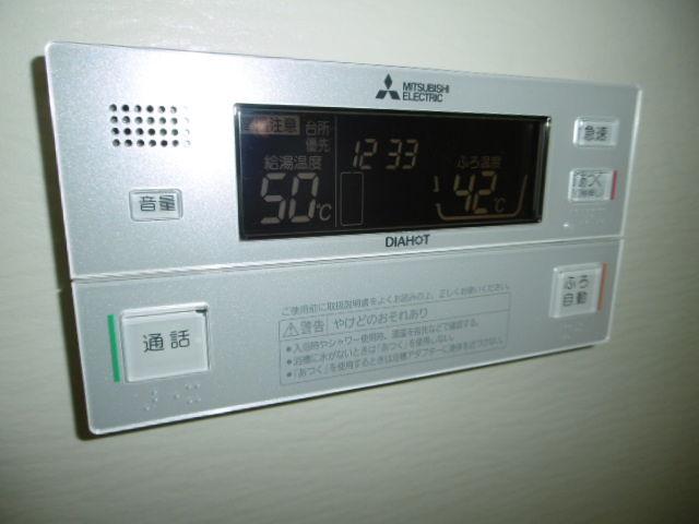 P1180074