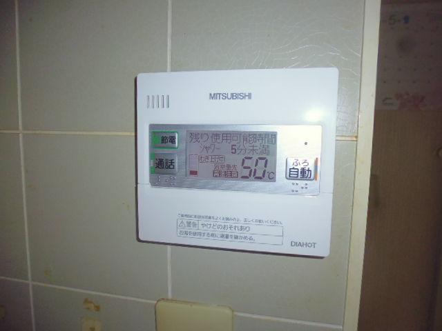 P1000223