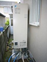 P1070033