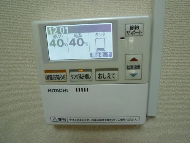 P1020324