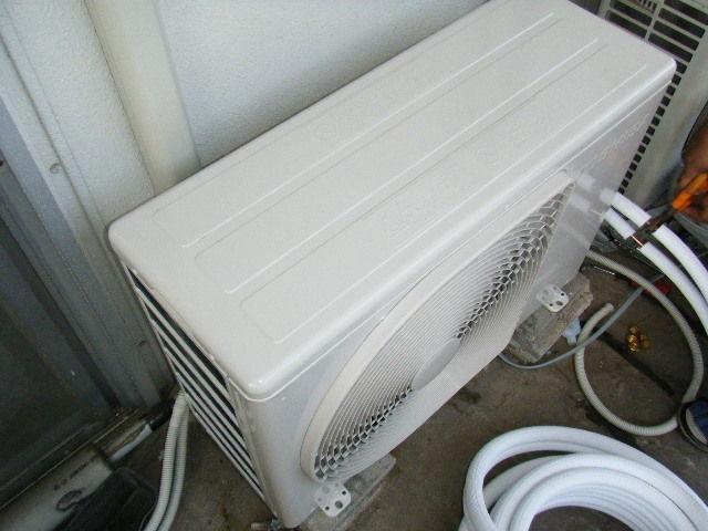 P1050258