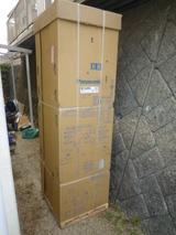 P1130400