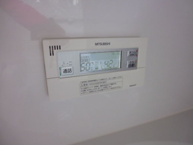 P1020220
