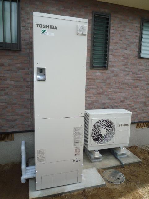 P1000811