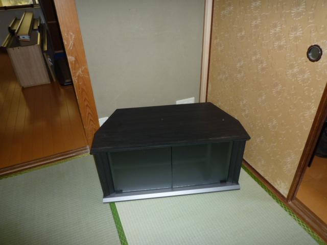 P1080096
