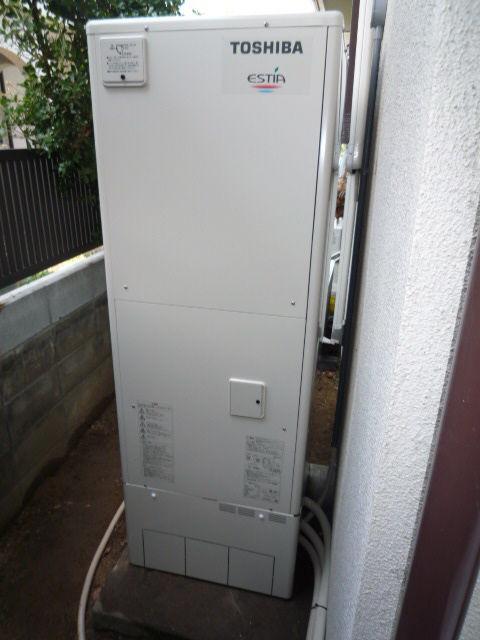 P1110665