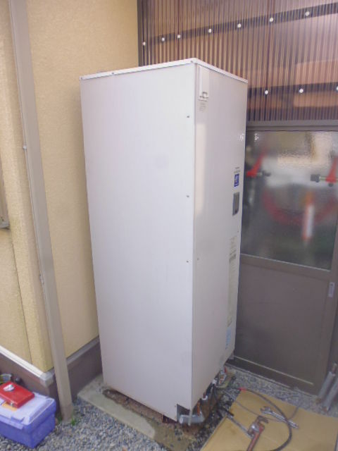 P1060250