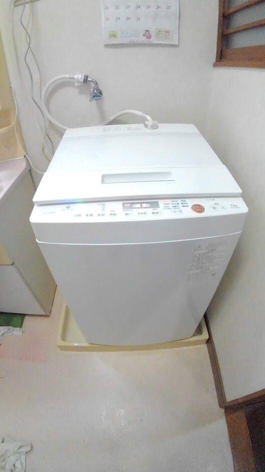 KIMG0241