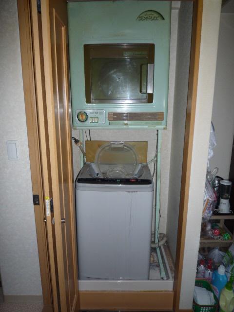 P1000534