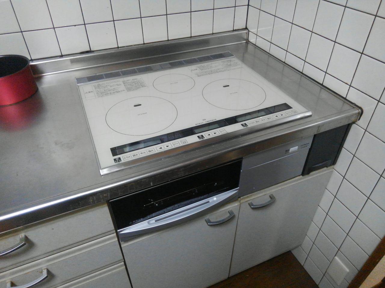 KIMG4134