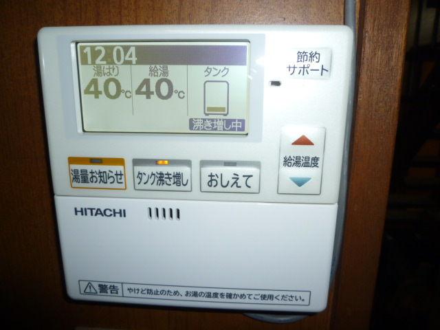 P1010499