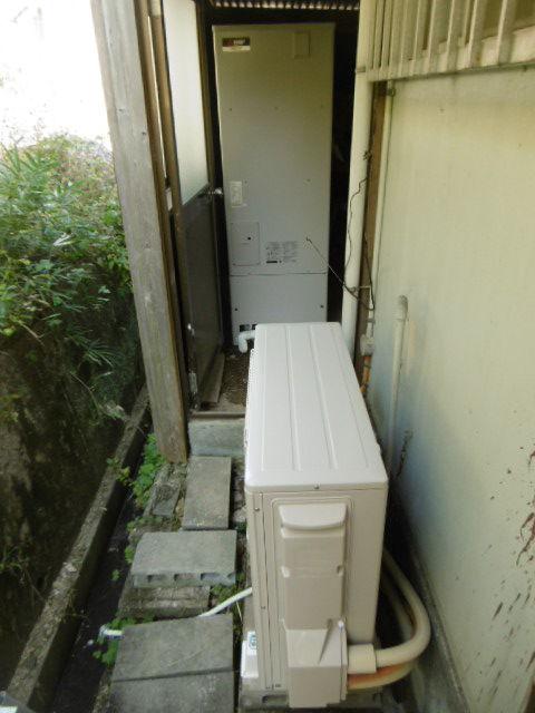 P1180139