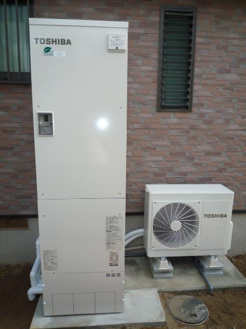 P1000705