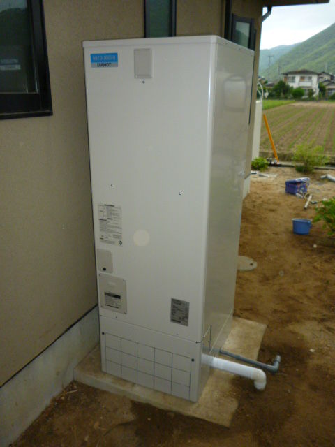 P1150230