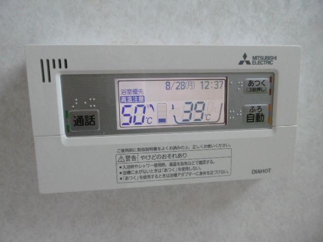 P1170116