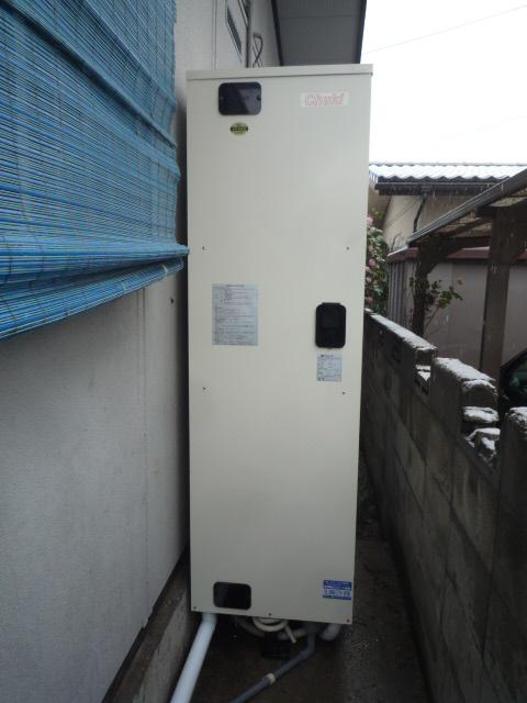 P1070827