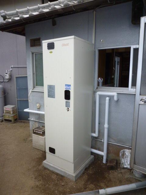 P1080098