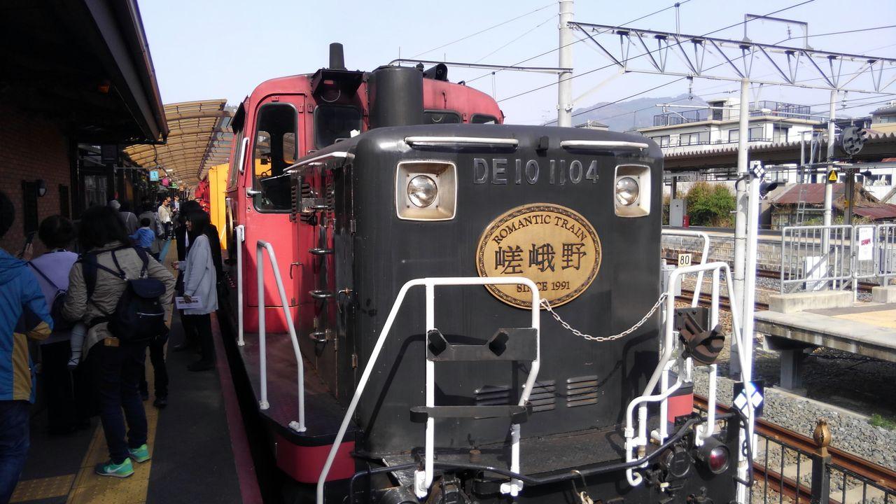 KIMG0266