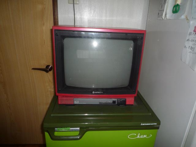 P1000859