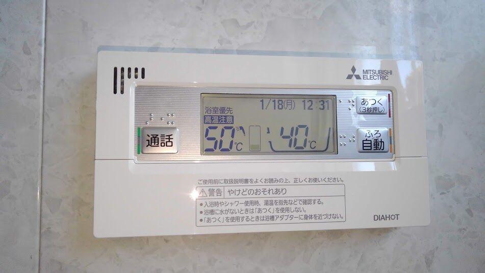 KIMG8893[3]